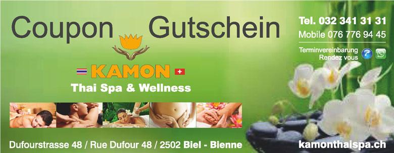 Gutschein-New-Anormal-4-17-01