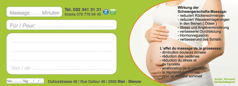 Gutschein-Pregnant-4-17-02